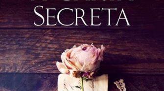 carta-secreta
