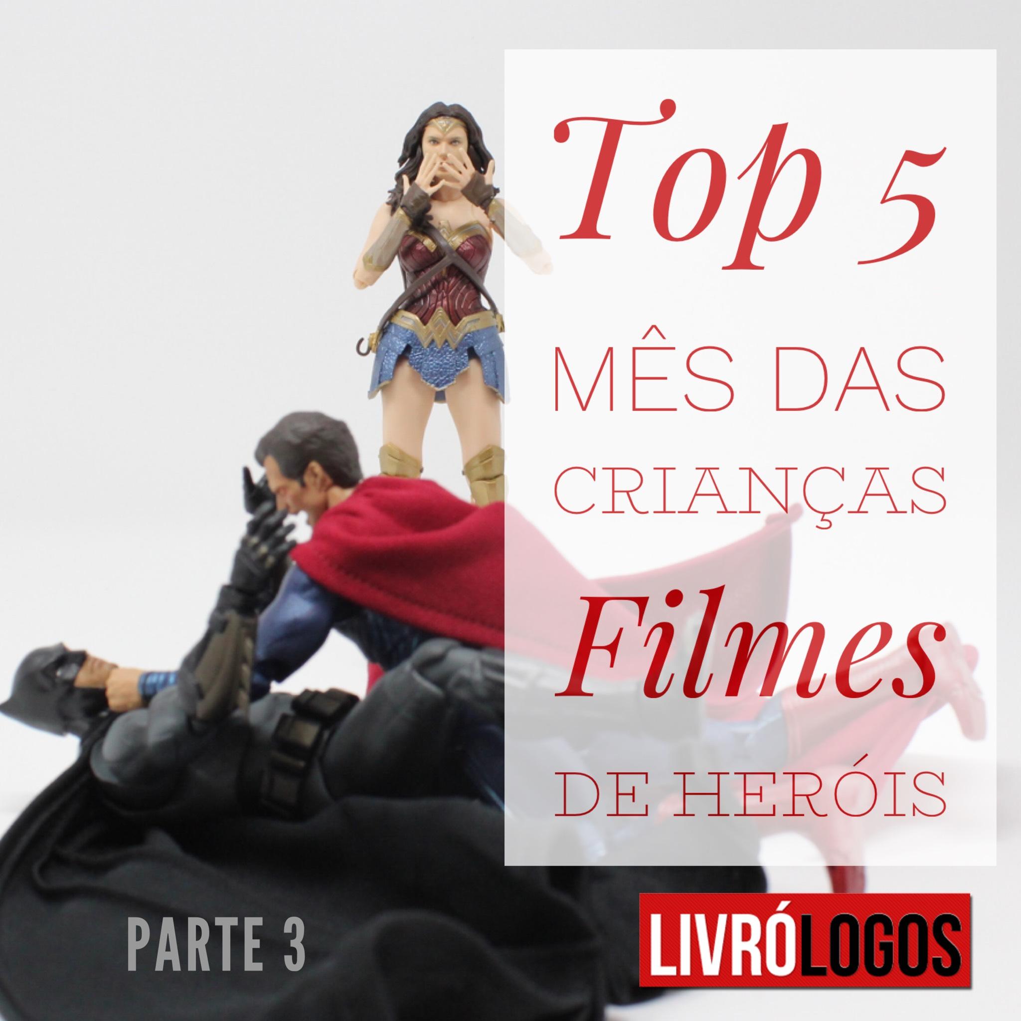 top 5 mes criancas 3