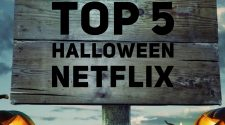 top 5 halloween 2019 netflix