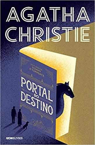 portal-destino