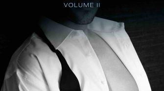 eric-vol2