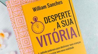vitoria-livro